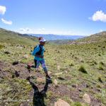 Lesotho Ultra | ©facebook.com/terencevrugtmanphoto