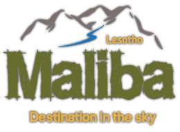 maliba-logo-shadow